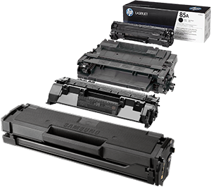 Продажа картриджей для принтеров в Казани – Компания «Вертекс» 5af3c60860c77