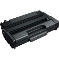 Картридж Ricoh SP3400HE/406522/SF3500. Оригинальный