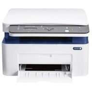 Xerox WorkCentre 3025NI WC3025V_NI