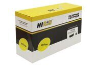 Картридж Hi-Black для HP CLJ Enterprise MFP M680/M675 Yellow