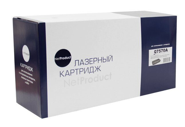 Картридж  для Samsung ML-1510/1710SCX-4100/Xerox Ph3120/PE16