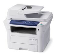 Xerox WorkCentre 3220 3220V_DN