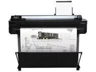 HP Designjet T520 36-in